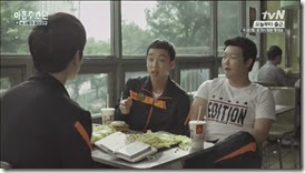 Plus.Nine.Boys.E04.mp4_000697797_thu