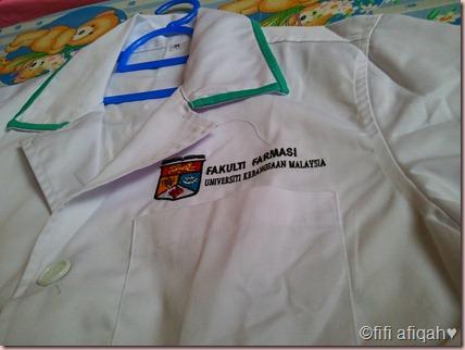 IMG_20130218_145735