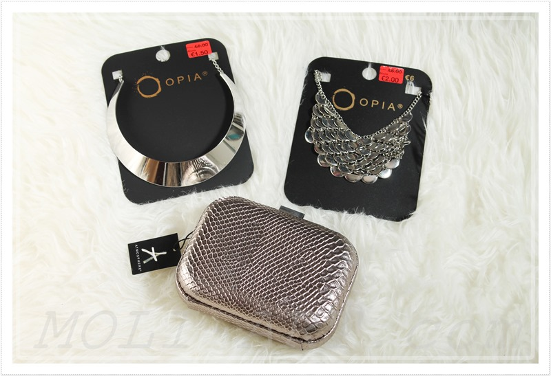 primark-compras-accesorios-collar-clutch