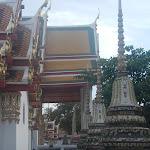Bangkok - DSCN3202.JPG