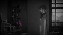 [UTW]_Shinsekai_Yori_-_17_[h264-720p][C5DB2A34].mkv_snapshot_20.39_[2013.01.26_23.59.34]