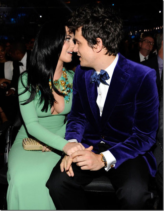katy-perry-grammy-10