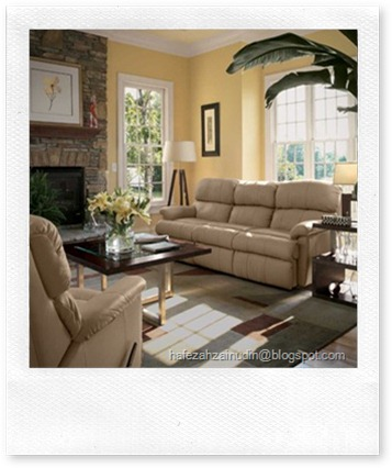 small_living_room_002