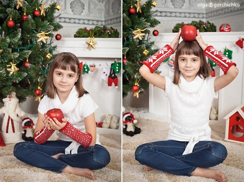 Детский новогодний фотопроект Рождественские мечты. 7. Настя (Ира Ивуть)-8603 07_thumb[2]