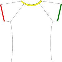 CamisetaF.bmp