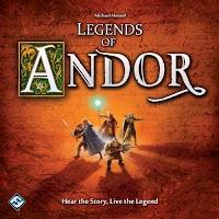 andor-box.jpg