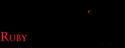 rlp_logo2