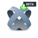 titanium_beta_install