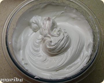 belkovij krem