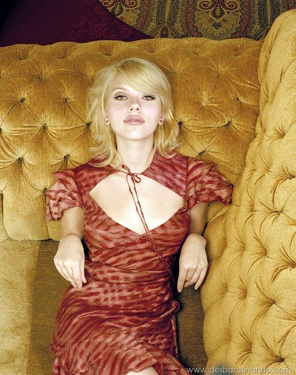 scarlett-johansson-linda-sensual-sexy-sexdutora-tits-boobs-boob-peitos-desbaratinando-sexta-proibida (177)