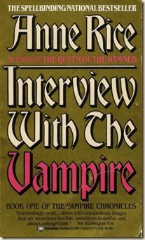 Rice-InterviewWithTheVampire1