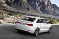 Audi-A3-USA-12