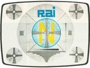 RAI 1954