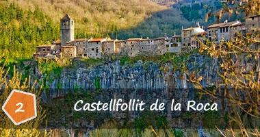 2-castellfollit