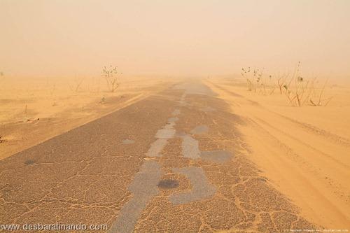 tempestade de areia desbaratinando  (13)