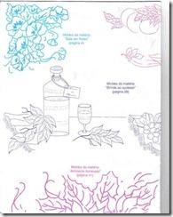 apostila de pintura em tecido (56)