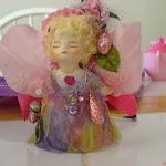 Xmas Fairy -3.jpg