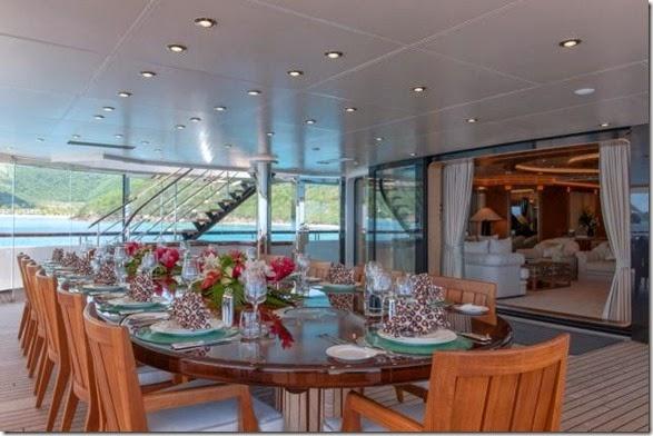 yacht-rental-rich-012