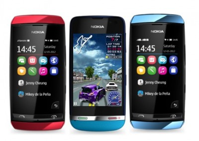 download-game-klasik-nokia-asha