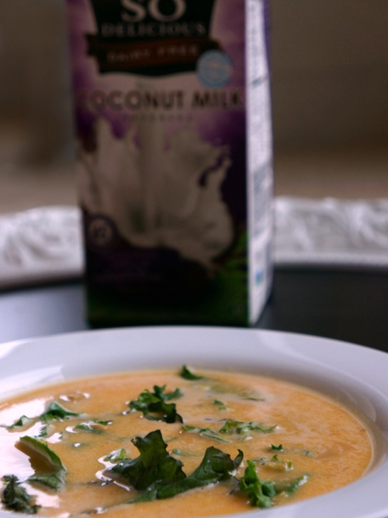 Coconutty_Butternut_Squash_Kale_Soup