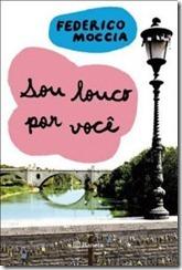 SOU_LOUCO_POR_VOCE_