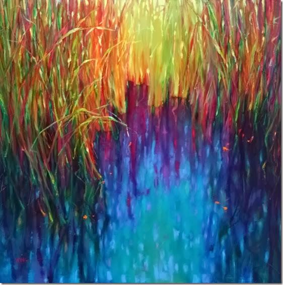 october-marsh