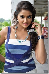 asmita_sood_new_cute_still