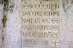 Glória Ishizaka - Mosteiro de Alcobaça - 2012 - 12