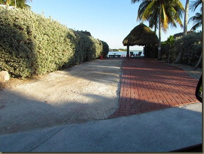 bluewater key rv resort