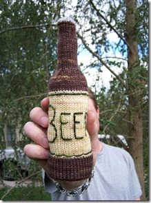 Knit Beer 4