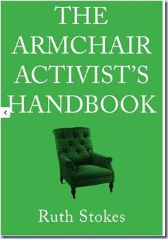 Armchair Activists