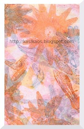 11082502gelatin-print