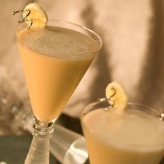 Banana Tea Smoothie Recipes