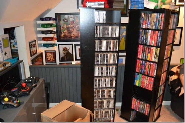 ultimate-video-game-room-14