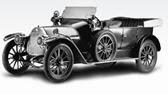 1910-2 Alfa Romeo 24 HP