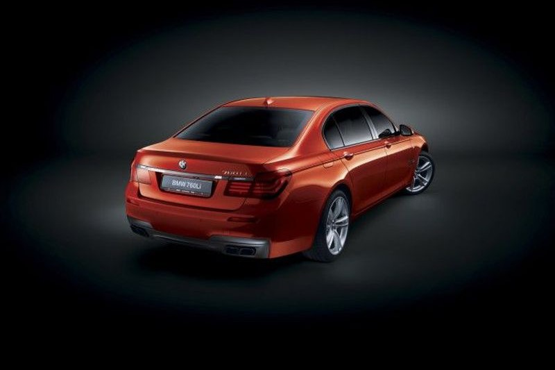 BMW-760Li-M-Sport-4%25255B6%25255D.jpg