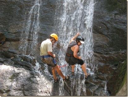 Cascading Garrafao02