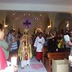 Corpus Christi-8-2013.jpg