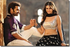 ram-pothineni-and-kriti-kharbanda-nice-look-still-ongole-githa-movie_0