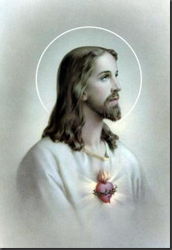 SAGRADO CORAZON DE JESUS3