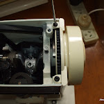 Globe 510 sewing machine-014.JPG