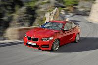 BMW-2-Series-03.jpg