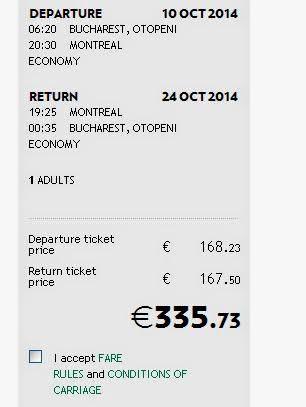 Oferta Montreal - Alitalia.JPG