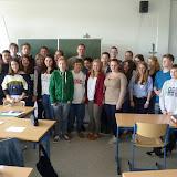 8a mit H. Adenauer 15.05.12 - 01 klein.jpg