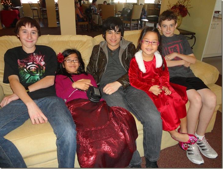 Christmas 2011 008A