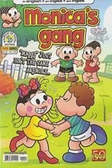 Monica's Gang 22