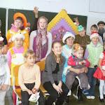 Подари радость детям - инвалидам.JPG