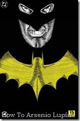 P00002 - Batman  Amo del Futuro.1187Hunterwasser.howtoarsenio.blogspot.com #2