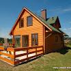 domy z drewna wielgoszowka.jpg