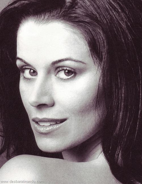 Jennifer Taylor (5)